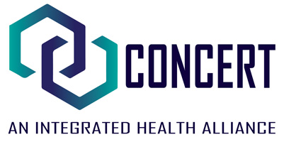 Board of Managers - Concert Health Alliance